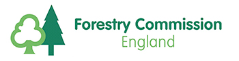 forestry commission 3