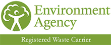 environment agency 1