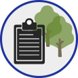 tree survey reports
